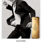 1 Million - Paco Rabanne - Foto 4