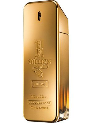 1 Million Intense - Paco Rabanne - Foto Profumo