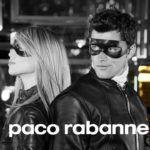 1 Million Privé - Paco Rabanne - Foto 4