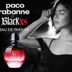 Black XS Eau de Parfum - Paco Rabanne - Foto 4