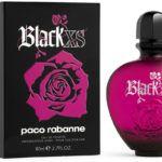 Black XS Pour Elle - Paco Rabanne - Foto 2