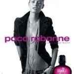 Black XS Pour Elle - Paco Rabanne - Foto 3