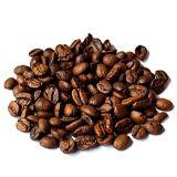 nota-olfattiva-Grani di Caffè Tostati