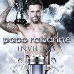 Invictus - Paco Rabanne - Foto 3