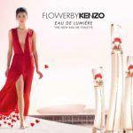 Flower by Kenzo  Eau de Lumière - Kenzo - Foto 3