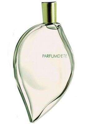 Kenzo Parfum d'Etè - Kenzo - Foto Profumo