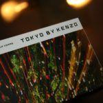 Tokyo by Kenzo - Kenzo - Foto 4