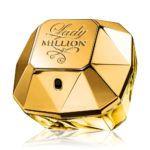 Lady Million - Paco Rabanne - Foto 1