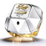 Lady Million Lucky - Paco Rabanne - Foto 3