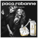 Lady Million Lucky - Paco Rabanne - Foto 4