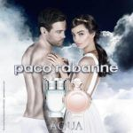 Olympéa Aqua - Paco Rabanne - Foto 4
