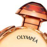 Olympéa Intense - Paco Rabanne - Foto 3