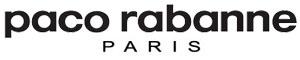 Paco Rabanne - logo
