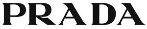 Prada - logo