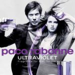 Ultraviolet Man - Paco Rabanne - Foto 3