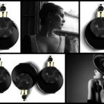 Valentina Oud Assoluto - Valentino - Foto 3