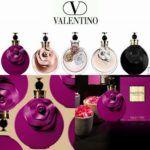 Valentina Rosa Assoluto - Valentino - Foto 4