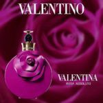 Valentina Rosa Assoluto - Valentino - Foto 2