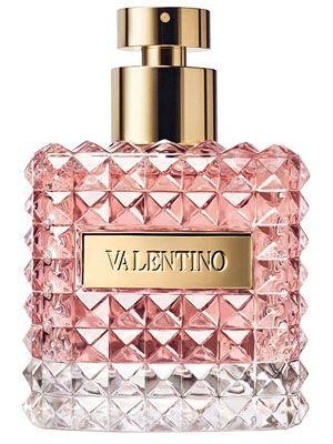 Valentino Donna - Valentino - Foto Profumo