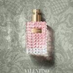 Valentino Donna Acqua - Valentino - Foto 3