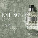 Valentino Donna Acqua - Valentino - Foto 4