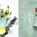 Valentino Donna Rosa Verde - Valentino - Foto 2