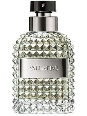 Valentino Uomo Acqua - Valentino - Foto Profumo