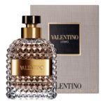 Valentino Uomo - Valentino - Foto 2