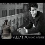 Valentino Uomo Intense - Valentino - Foto 3