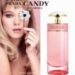 Candy Florale - Prada - Foto 3