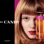 Candy - Prada - Foto 3