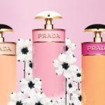 Candy - Prada - Foto 4