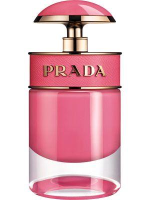 Candy Gloss - Prada - Foto Profumo