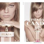 Candy Kiss - Prada - Foto 4