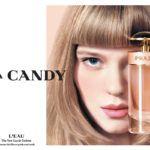 Candy L'Eau - Prada - Foto 2