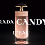 Candy L'Eau - Prada - Foto 3