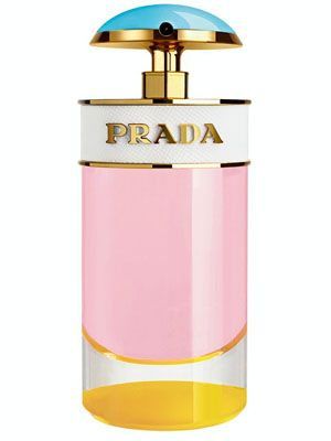 Candy Sugar Pop - Prada - Foto Profumo