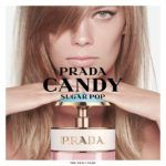 Candy Sugar Pop - Prada - Foto 4