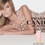 Candy Sugar Pop - Prada - Foto 3