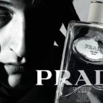 Infusion d'Homme - Prada - Foto 4
