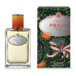 Infusion de Fleur D'Oranger - Prada - Foto 2