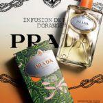 Infusion de Fleur D'Oranger - Prada - Foto 3