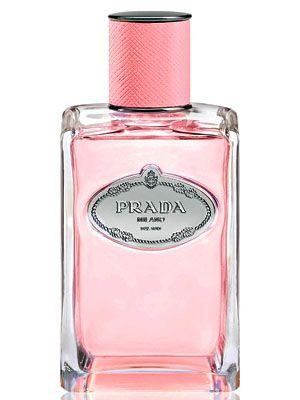 Infusion de Rose - Prada - Foto Profumo