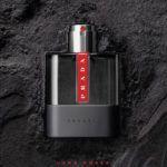Luna Rossa Carbon - Prada - Foto 2