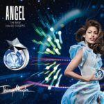 Angel Eau de Toilette - Mugler - Foto 3