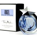 Angel Eau de Toilette - Mugler - Foto 2