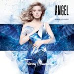Angel - Mugler - Foto 2