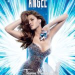 Angel - Mugler - Foto 3