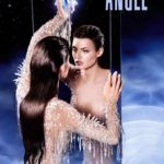 Angel - Mugler - Foto 4