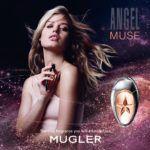 Angel Muse - Mugler - Foto 3